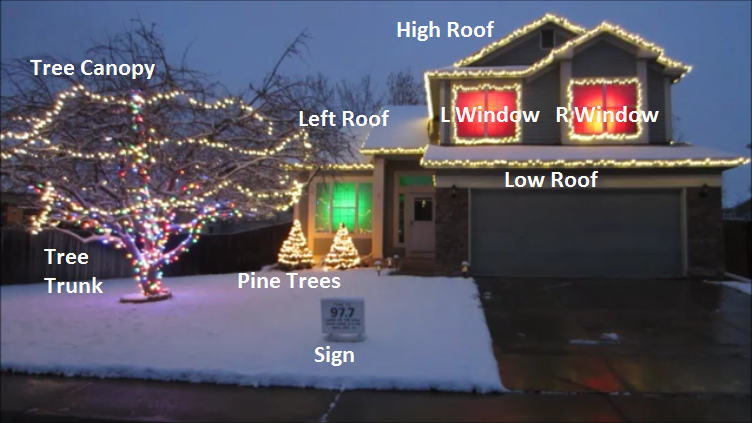 2015_Lights_Annotated